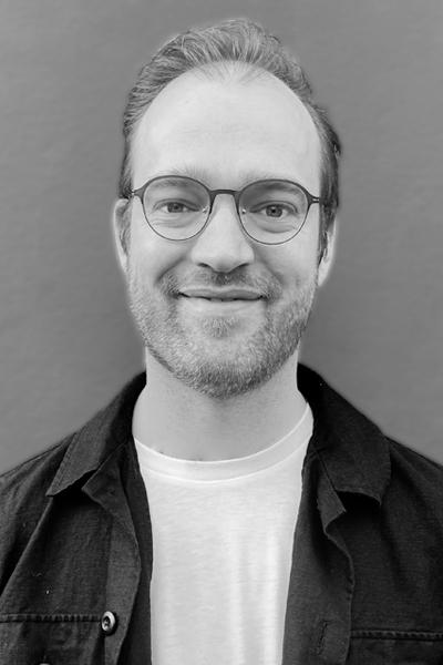 Anders Jouper